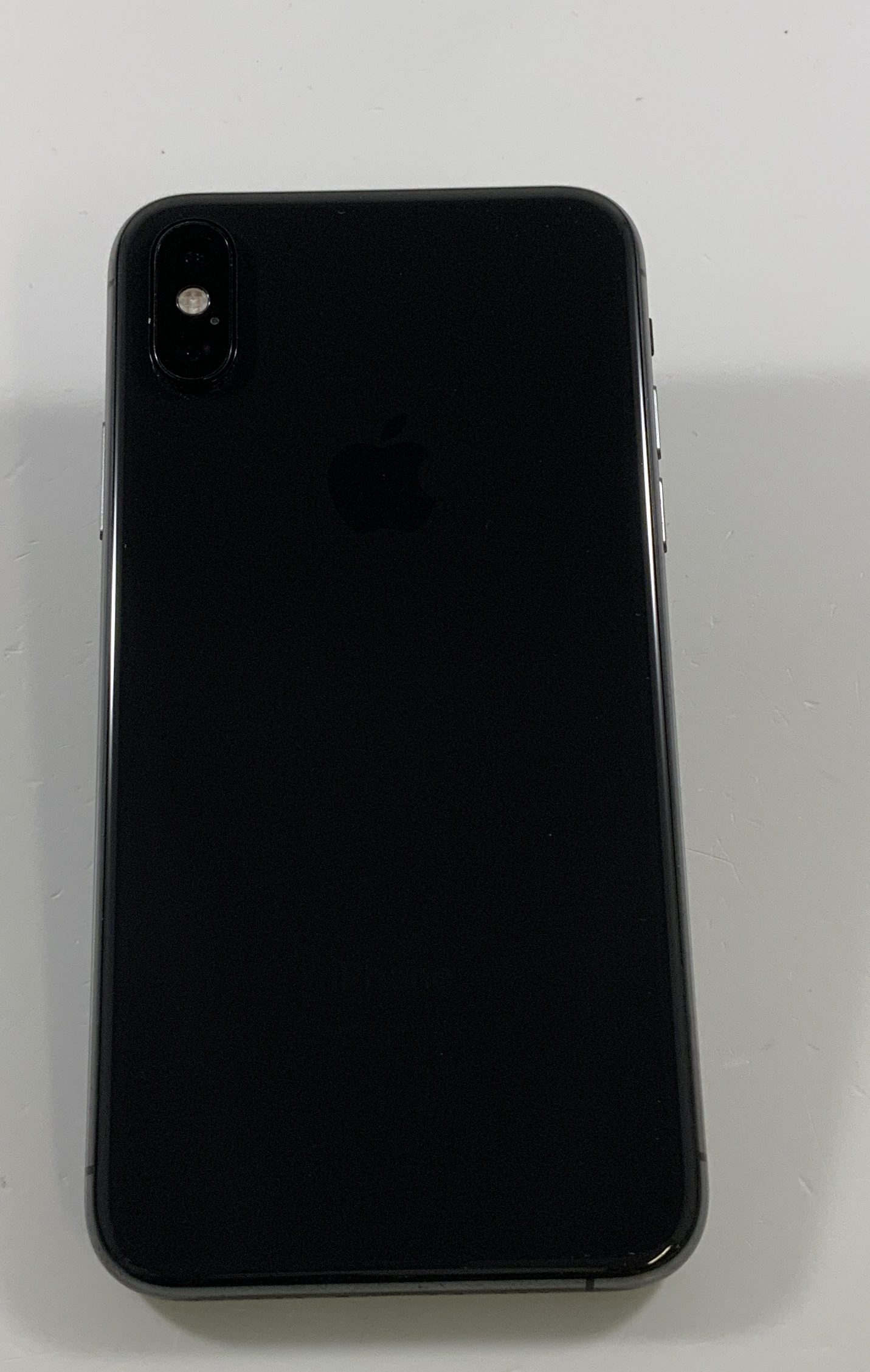 iPhone XS 64GB, 64GB, Space Gray, image 2