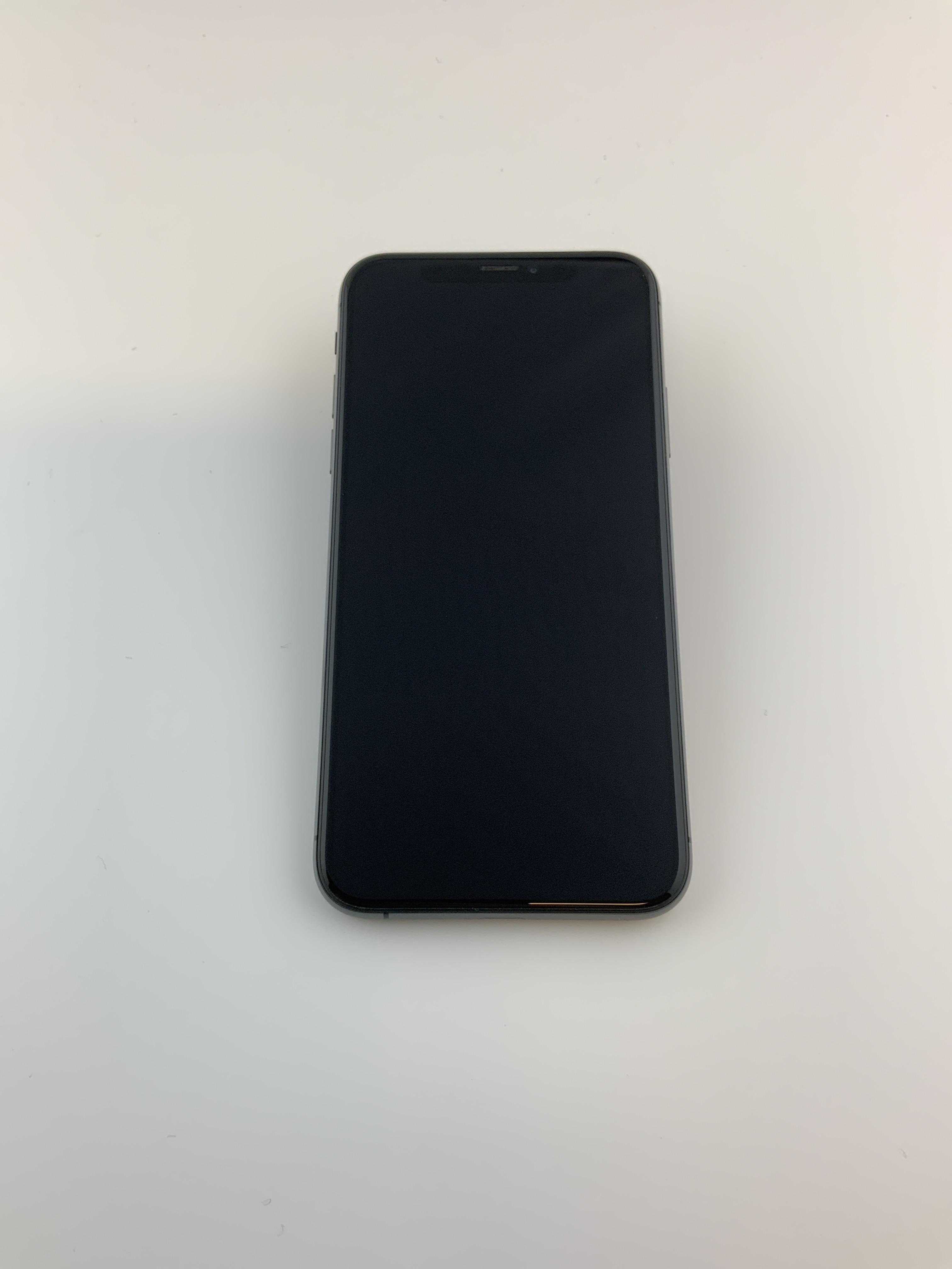 iPhone XS 64GB, 64GB, Space Gray, image 1