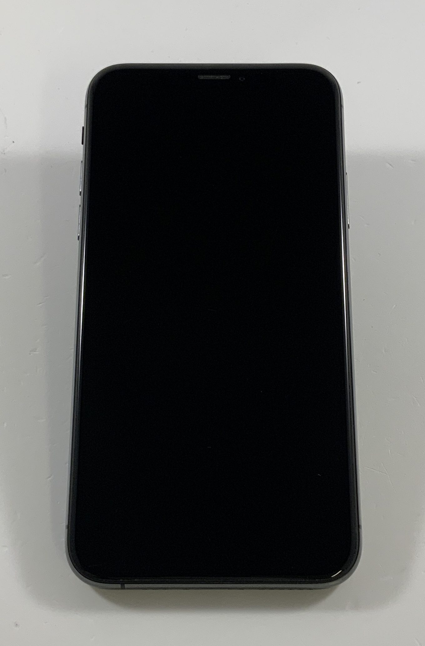iPhone XS 64GB, 64GB, Space Gray, image 1