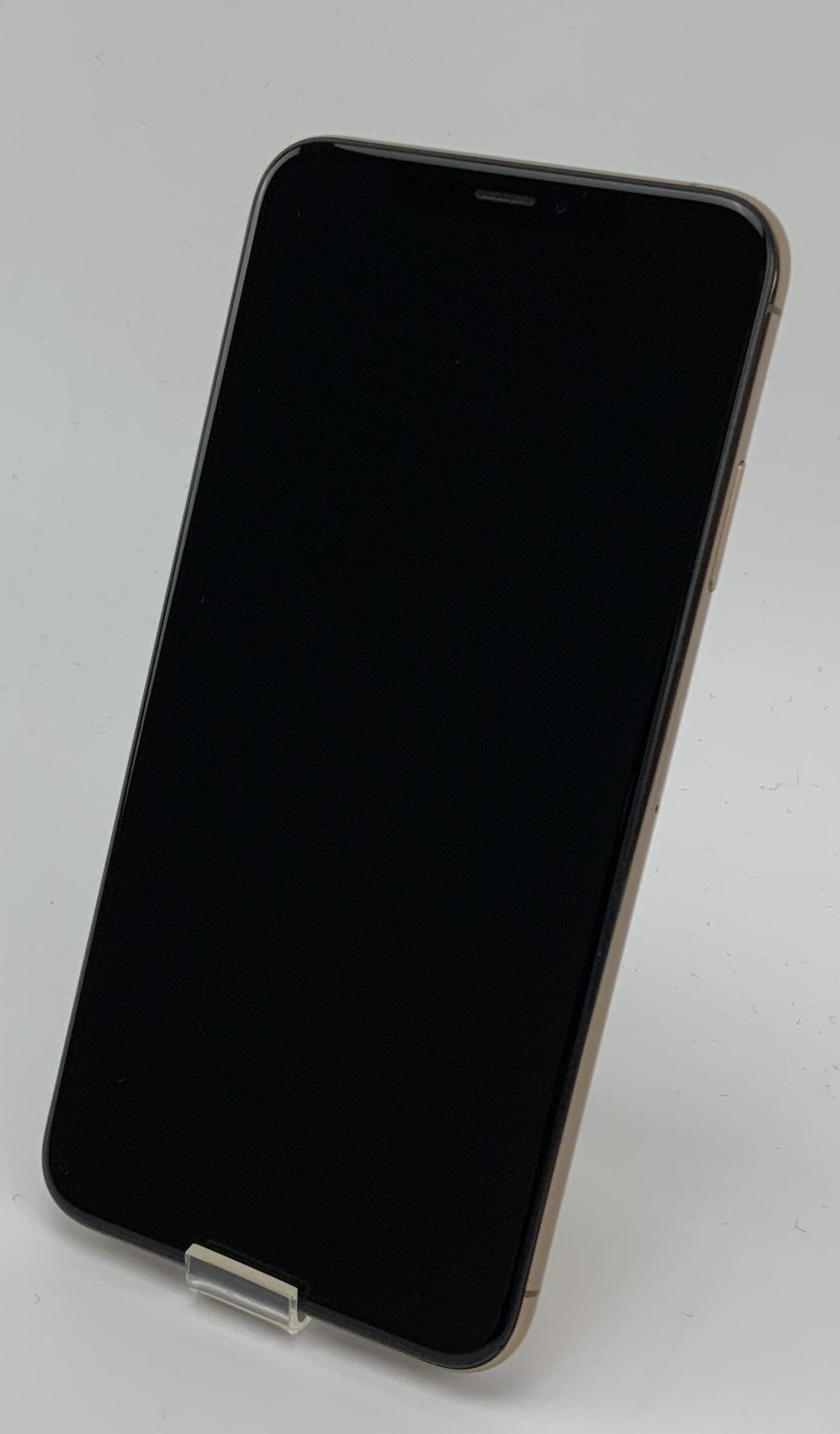 iPhone XS Max 256GB, 256GB, Gold, bild 1