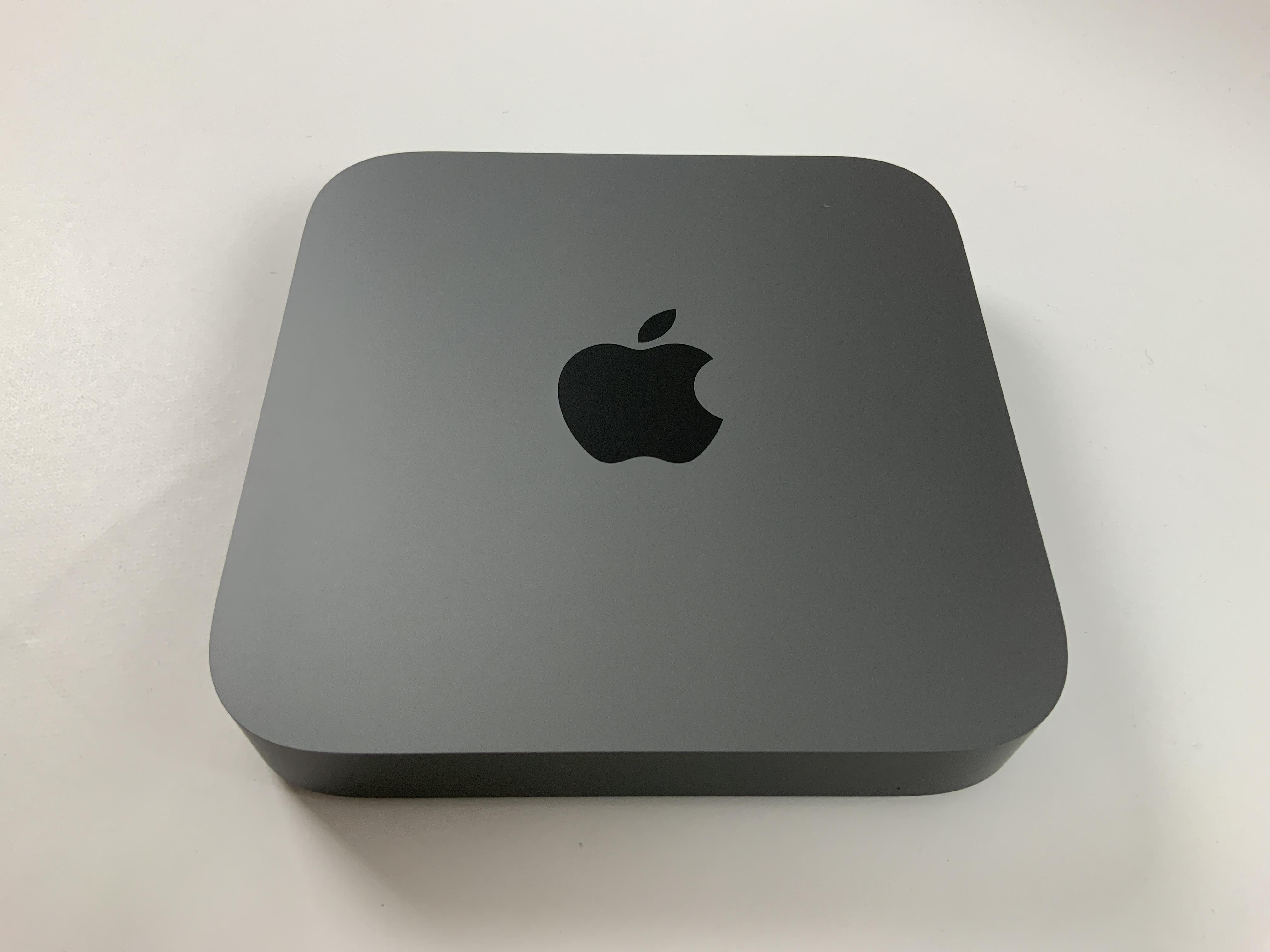 Mac Mini Early 2020 (Intel 6-Core i5 3.0 GHz 8 GB RAM 512 GB SSD), Intel 6-Core i5 3.0 GHz, 8 GB RAM, 512 GB SSD, Afbeelding 1