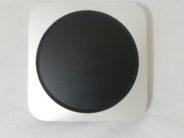 Mac Mini Late 2014 (Intel Core i5 2.6 GHz 8 GB RAM 1 TB HDD), 2,6 GHz Intel Dual-Core i5, 8 GB, 1 TB HDD