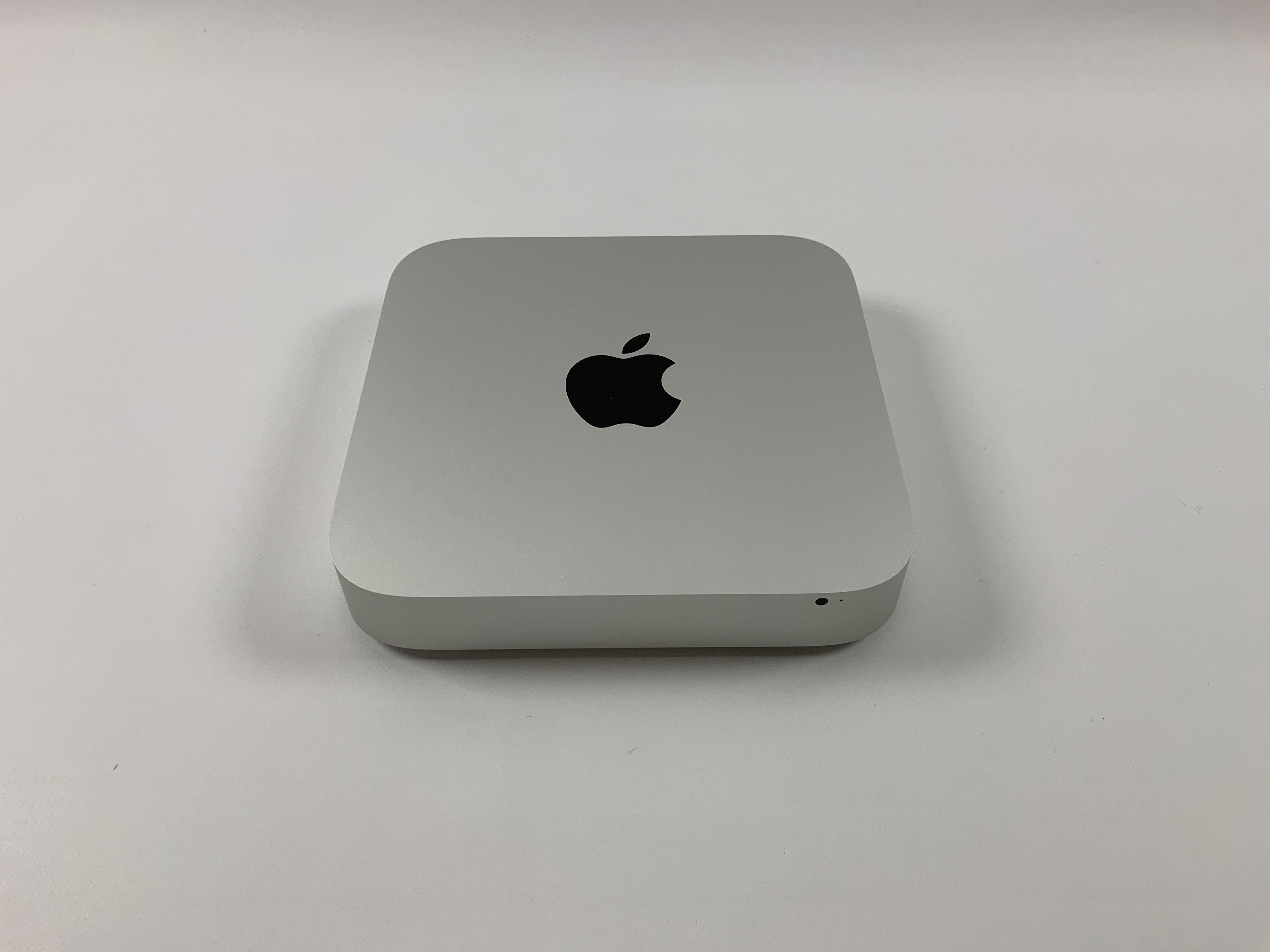 Mac Mini Late 2014 (Intel Core i5 2.6 GHz 8 GB RAM 1 TB HDD), Intel Core i5 2.6 GHz, 8 GB RAM, 1 TB HDD, Bild 1