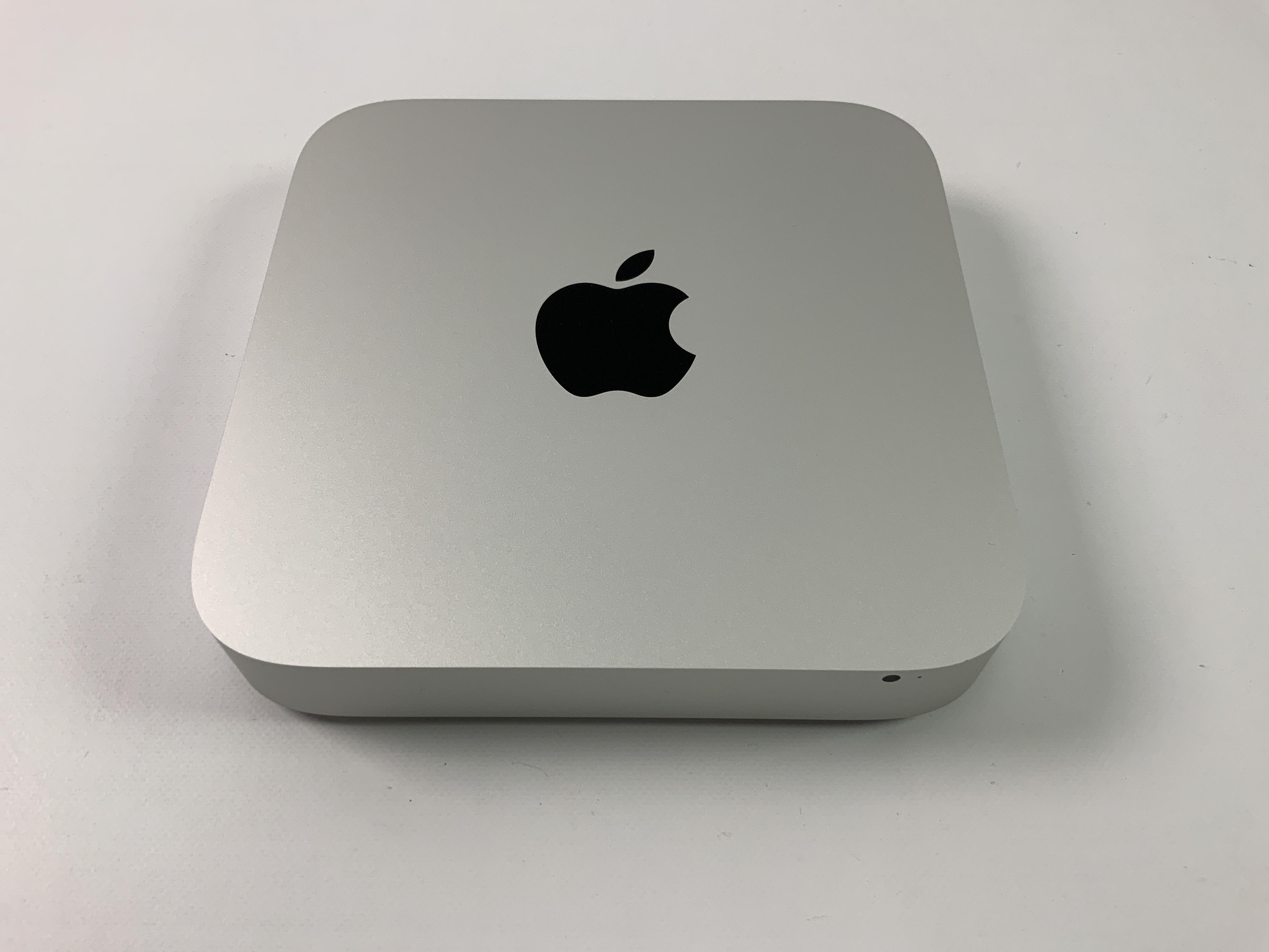 Mac Mini Late 2014 (Intel Core i5 2.6 GHz 8 GB RAM 256 GB SSD), Intel Core i5 2.6 GHz, 8 GB RAM, 256 GB SSD(third party), Bild 1