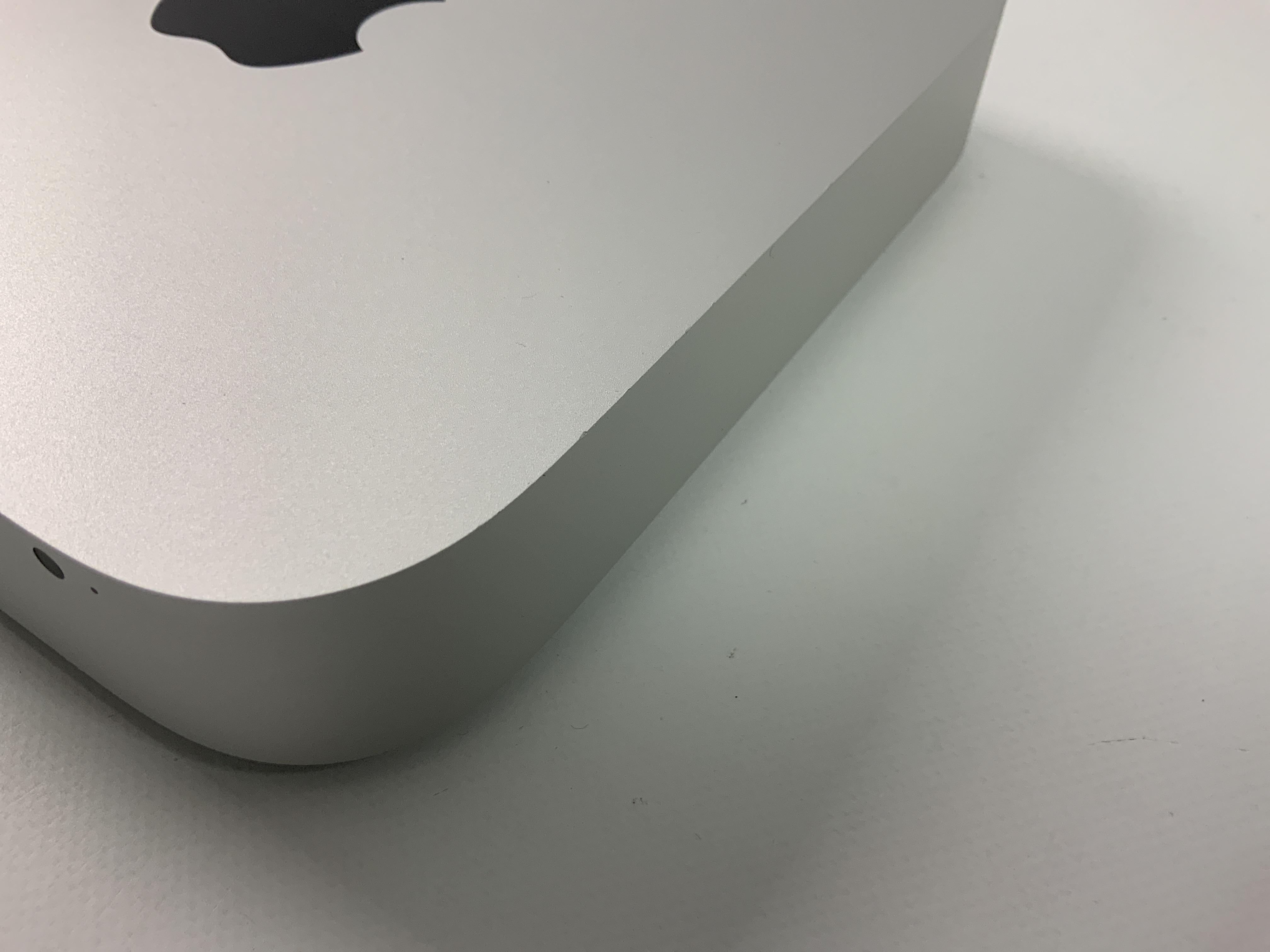 Mac Mini Late 2014 (Intel Core i7 3.0 GHz 16 GB RAM 1 TB SSD), Intel Core i7 3.0 GHz, 16 GB RAM, 1 TB SSD, imagen 3