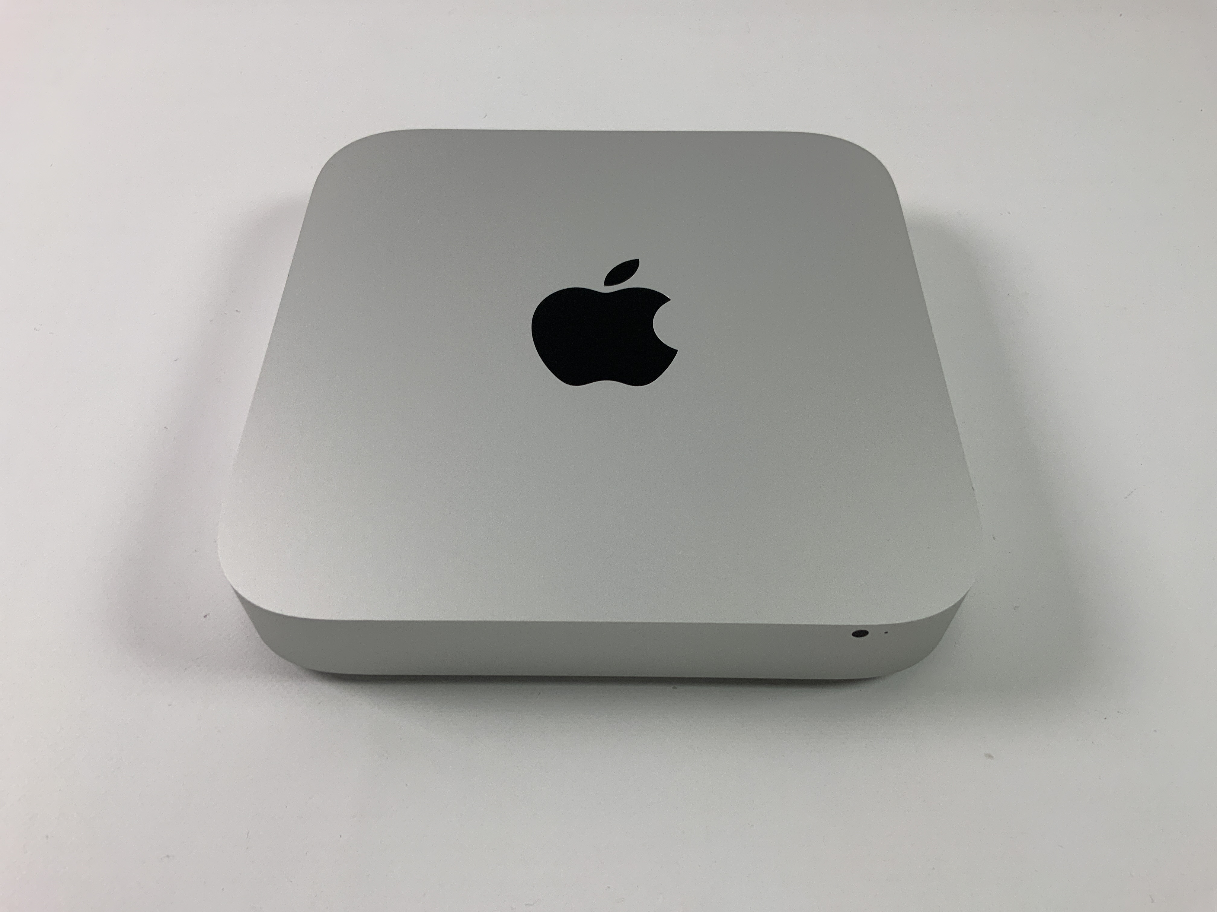 Mac Mini Late 2014 (Intel Core i7 3.0 GHz 16 GB RAM 1 TB SSD), Intel Core i7 3.0 GHz, 16 GB RAM, 1 TB SSD, imagen 1