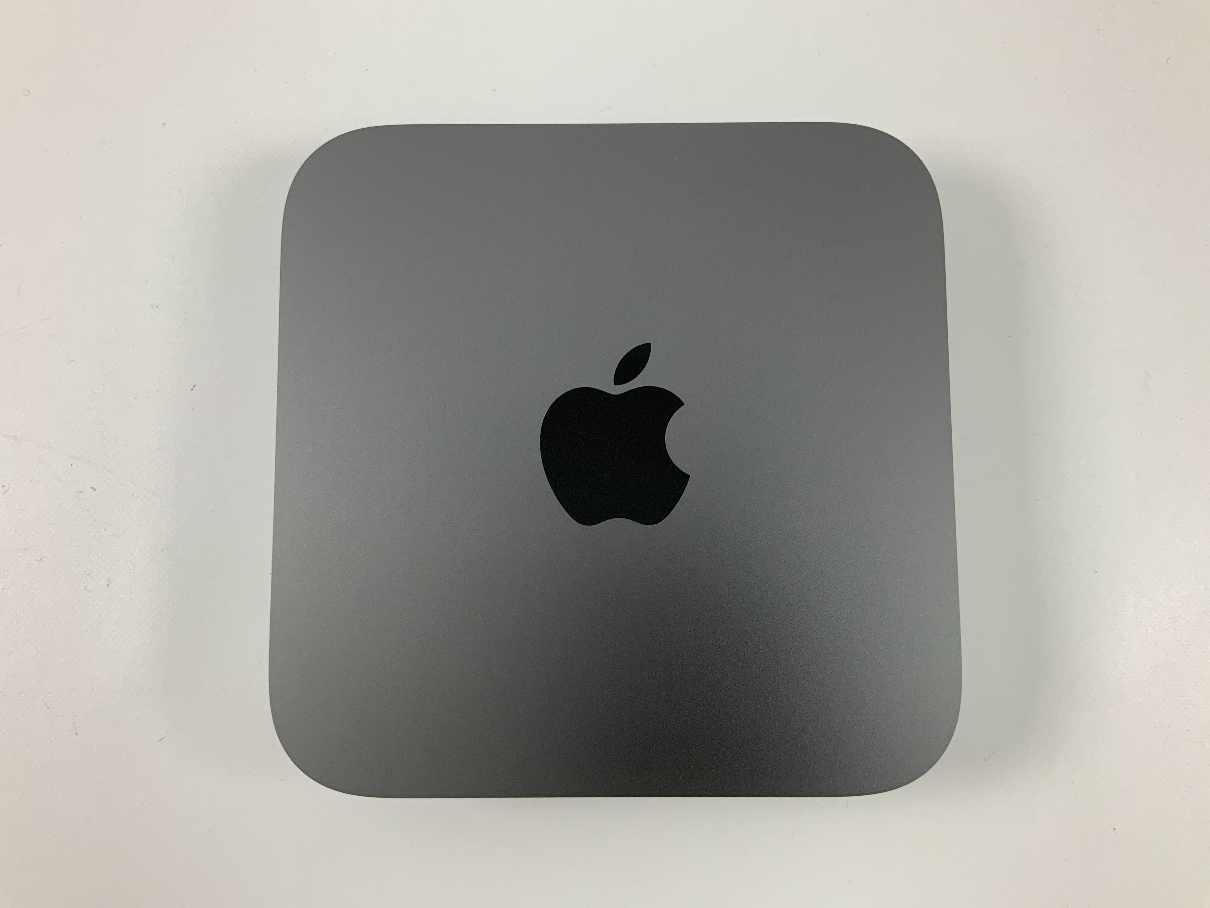 Mac Mini Late 2018 (Intel 6-Core i5 3.0 GHz 32 GB RAM 256 GB SSD), Intel 6-Core i5 3.0 GHz, 32 GB RAM, 256 GB SSD, imagen 1