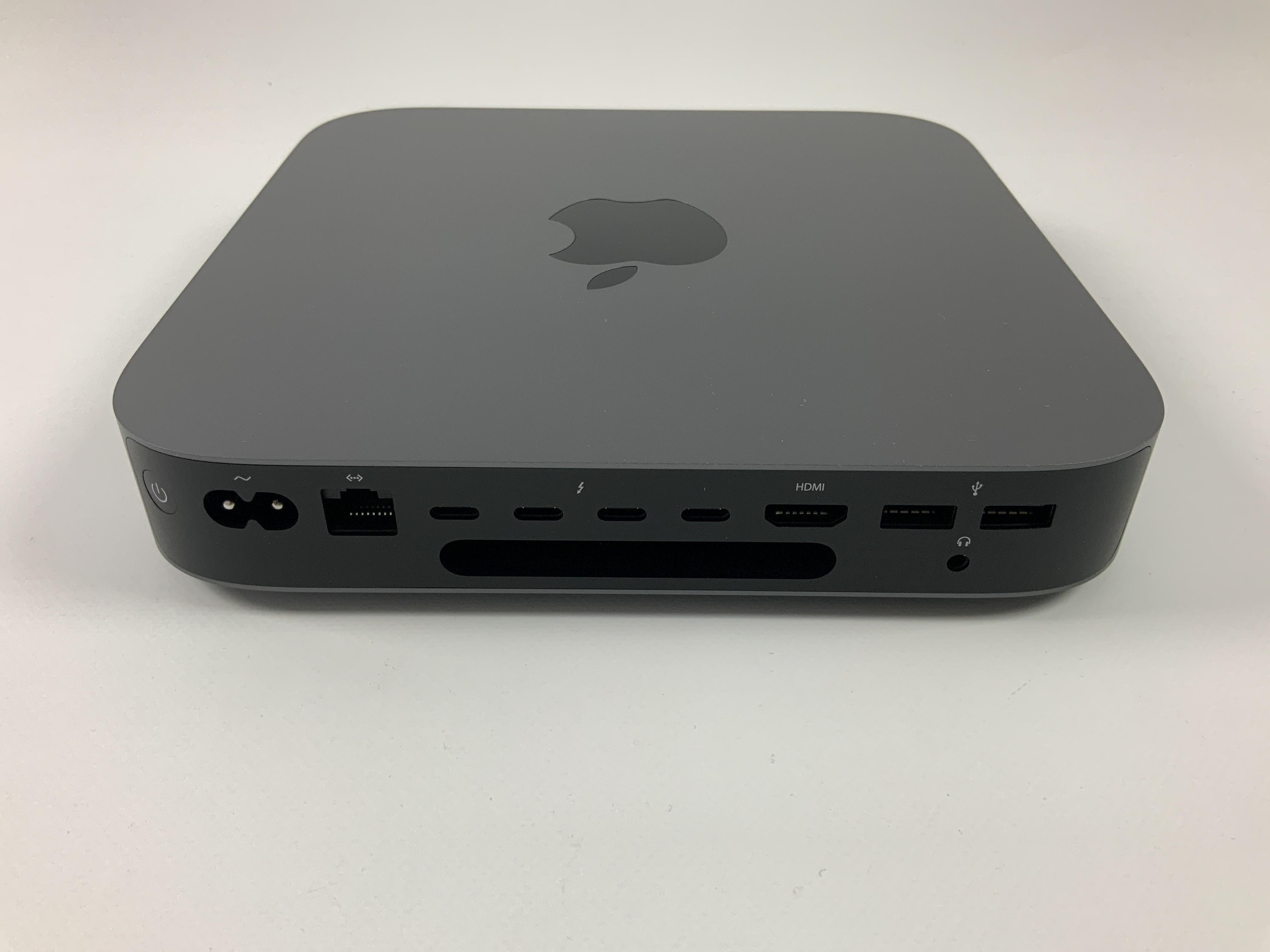 Mac Mini Late 2018 (Intel 6-Core i5 3.0 GHz 32 GB RAM 256 GB SSD), Intel 6-Core i5 3.0 GHz, 32 GB RAM, 256 GB SSD, imagen 4