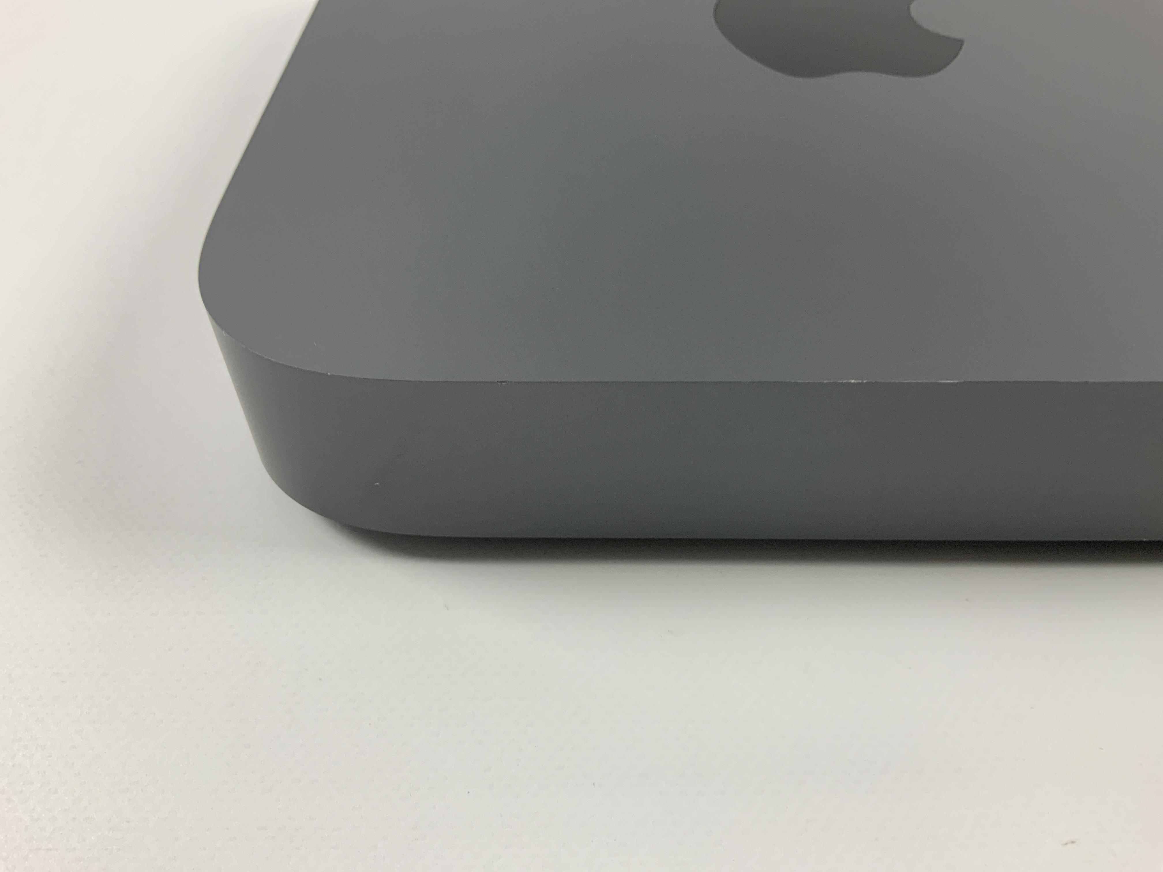 Mac Mini Late 2018 (Intel 6-Core i5 3.0 GHz 8 GB RAM 256 GB SSD), Intel 6-Core i5 3.0 GHz, 8 GB RAM, 256 GB SSD, Bild 3