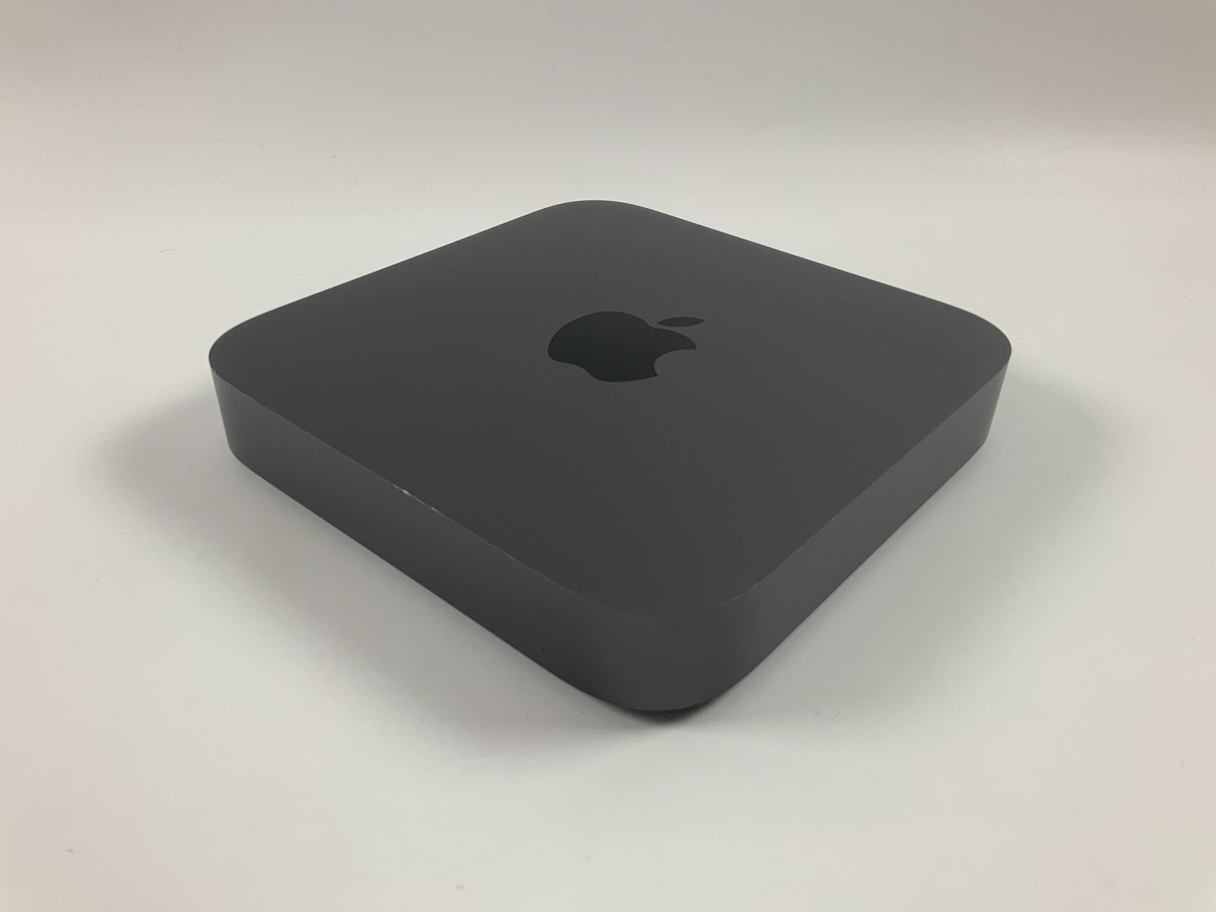 Mac Mini Late 2018 (Intel Quad-Core i3 3.6 GHz 8 GB RAM 128 GB SSD), Intel Quad-Core i3 3.6 GHz, 8 GB RAM, 128 GB SSD, image 4