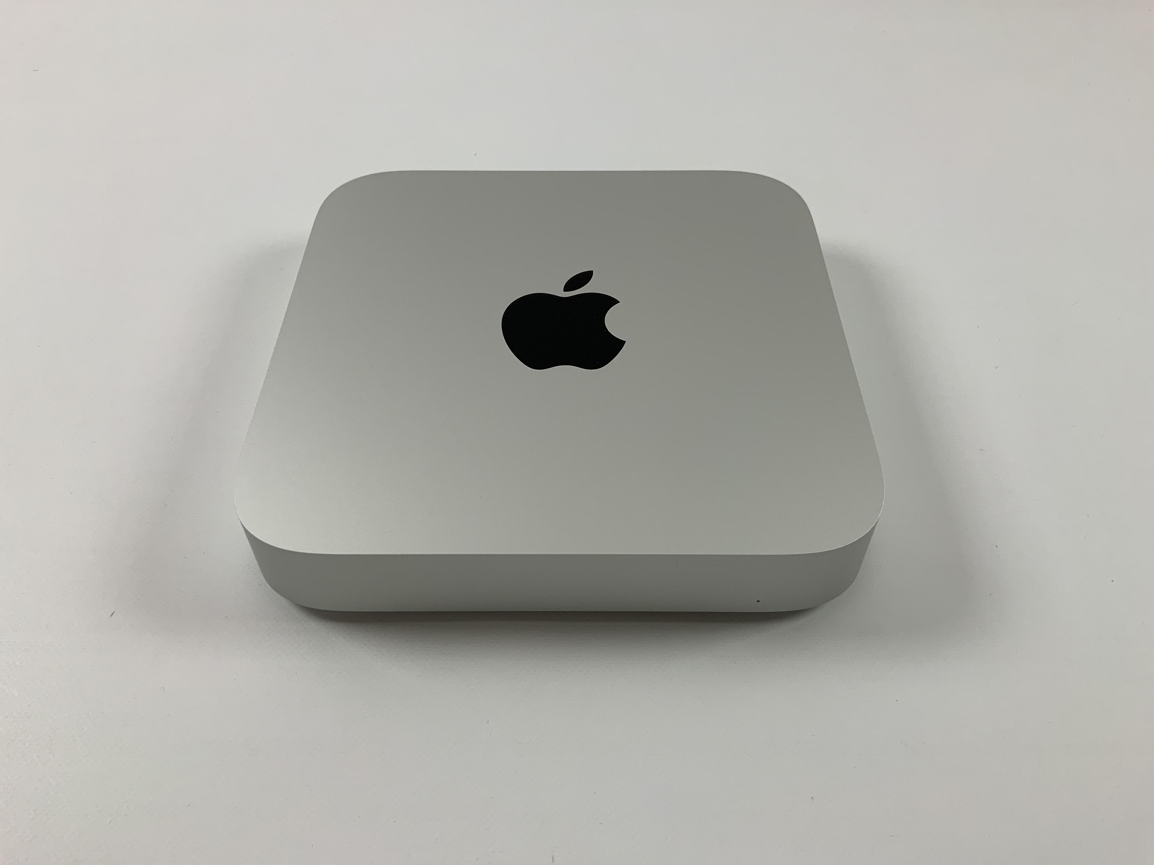 Mac Mini M1 2020 (Apple M1 3.2 GHz 8 GB RAM 256 GB SSD), Apple M1 3.2 GHz, 8 GB RAM, 256 GB SSD, Kuva 1