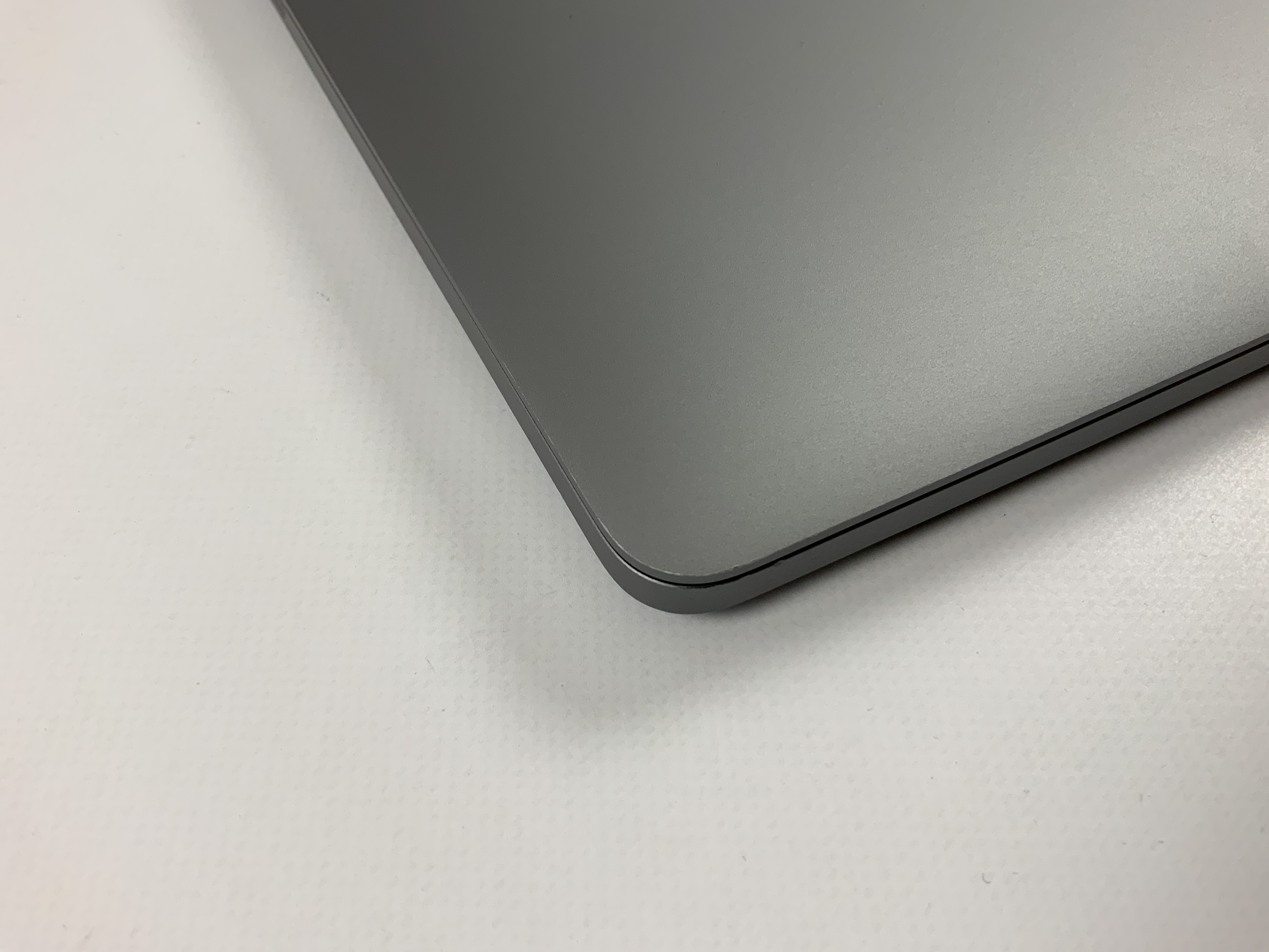 "MacBook Pro 13"" 4TBT Late 2016 (Intel Core i5 2.9 GHz 16 GB RAM 512 GB SSD), Space Gray, Intel Core i5 2.9 GHz, 16 GB RAM, 512 GB SSD, imagen 4"