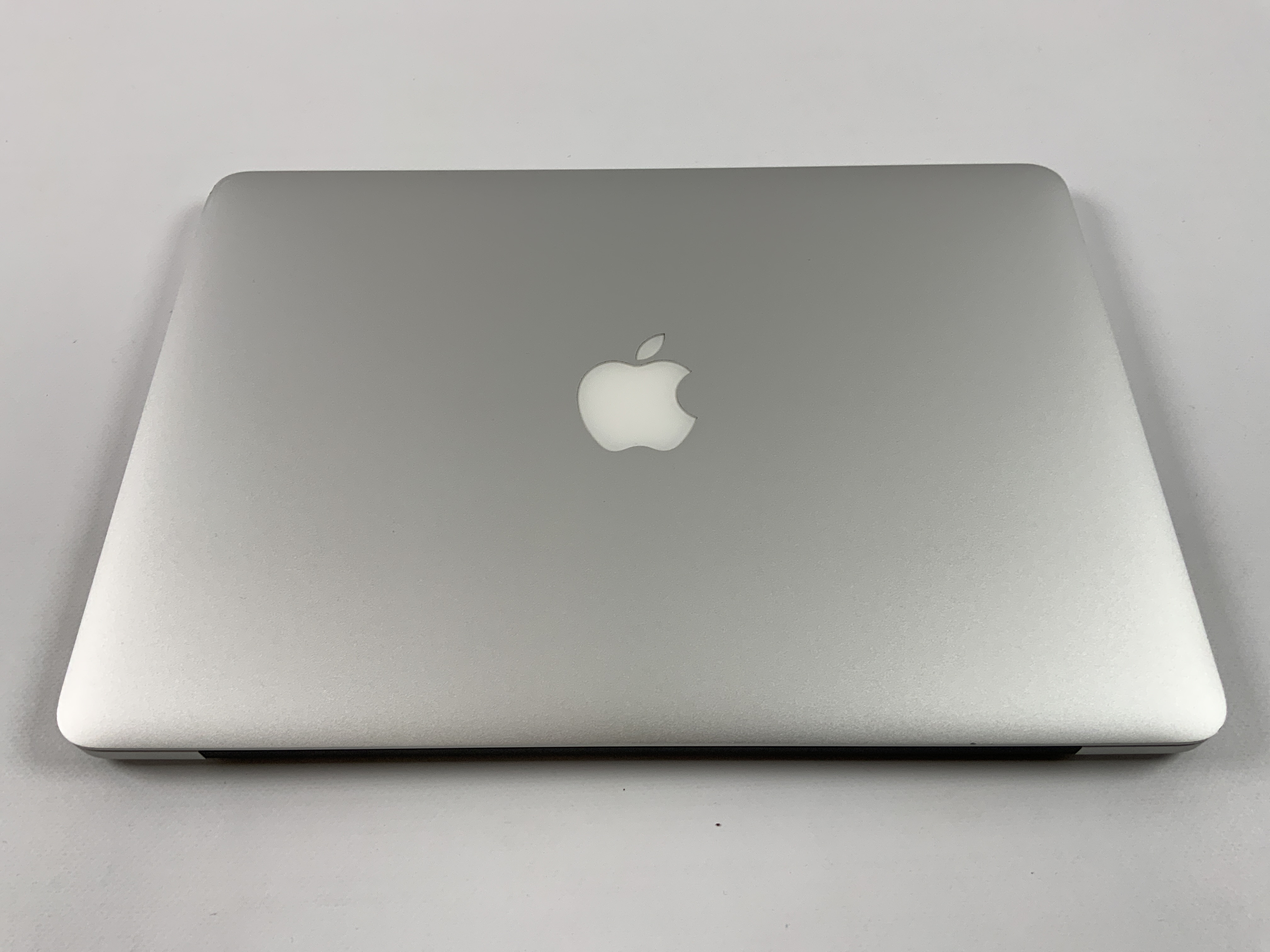 "MacBook Pro Retina 13"" Early 2015 (Intel Core i5 2.7 GHz 8 GB RAM 128 GB SSD), Intel Core i5 2.7 GHz, 8 GB RAM, 128 GB SSD, Kuva 3"
