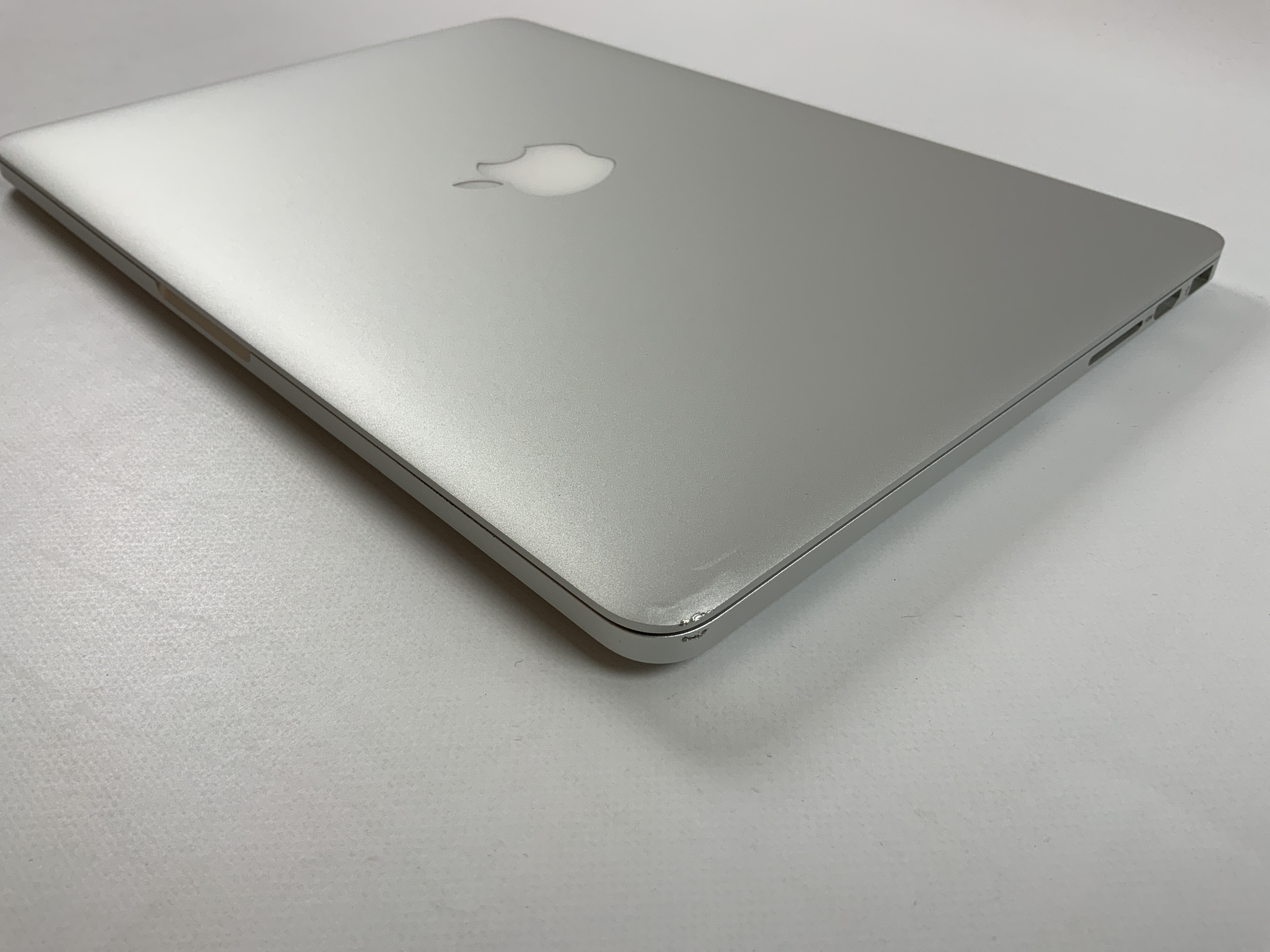 "MacBook Pro Retina 13"" Early 2015 (Intel Core i5 2.7 GHz 8 GB RAM 128 GB SSD), Intel Core i5 2.7 GHz, 8 GB RAM, 128 GB SSD, Kuva 4"