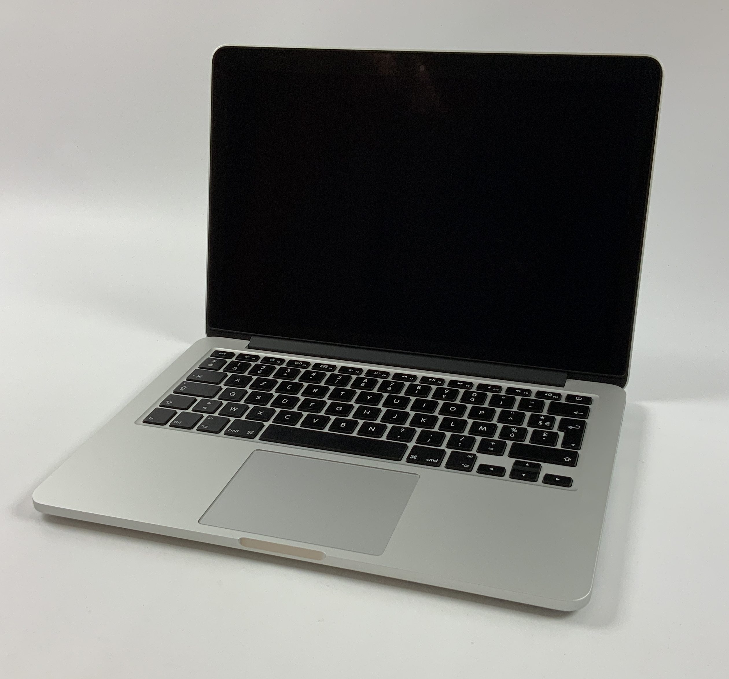 "MacBook Pro Retina 13"" Early 2015 (Intel Core i5 2.7 GHz 8 GB RAM 256 GB SSD), Intel Core i5 2.7 GHz, 8 GB RAM, 256 GB SSD, image 1"