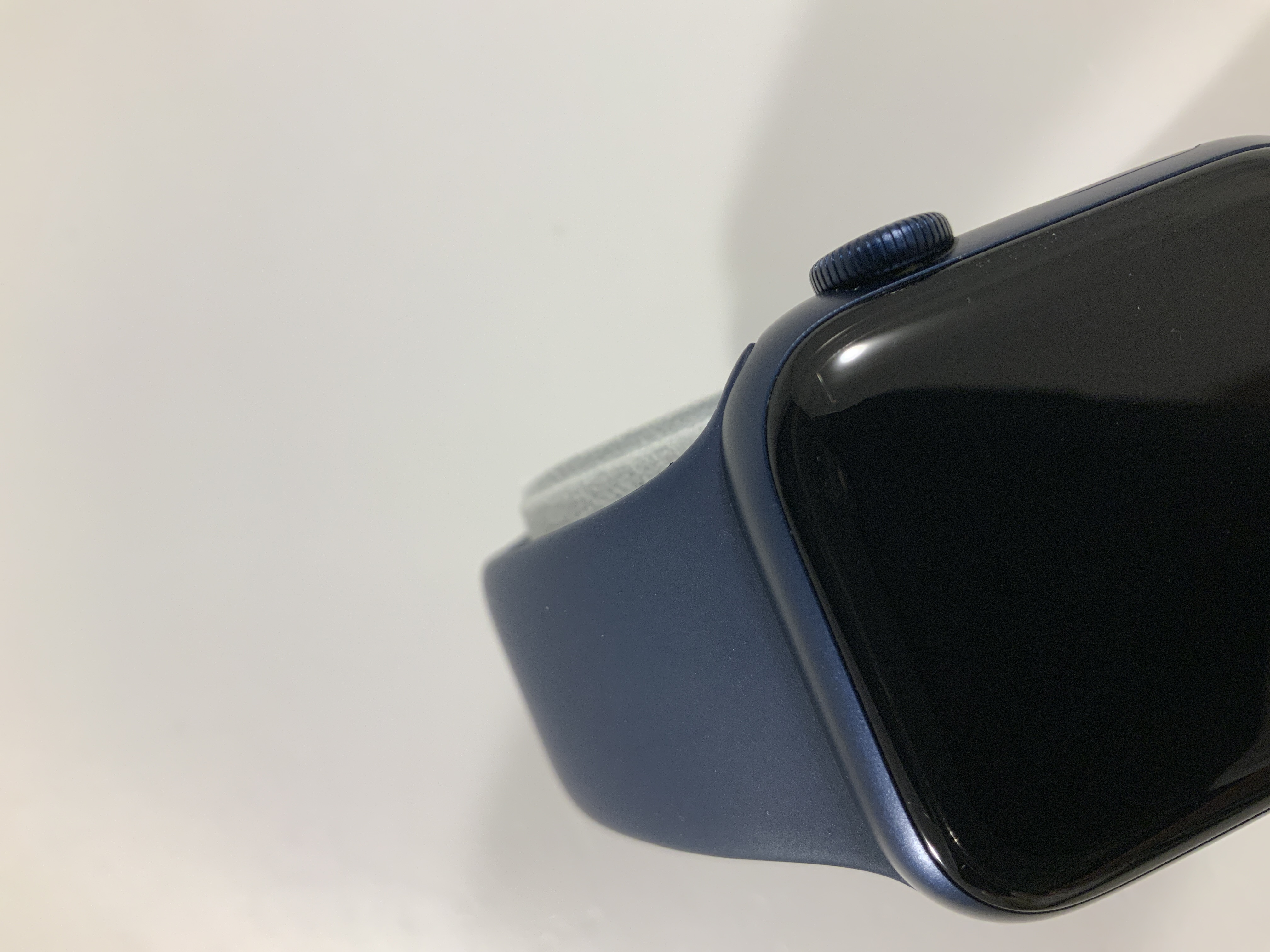 Watch Series 6 Aluminum (40mm), Blue, Afbeelding 3